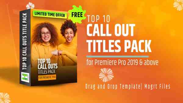 call out,premiere pro templates,call out titles,call out tags,call out text,call out graphics,call out template,call out titles premiere,how to make call out titles,call out premiere pro templates free,titles,advanced call out titles,premiere pro call out,call out text in after effects,call out titles tutorial,call out title,call out title tutorial,free download preset,template,essential graphics,call out titles premiere pro templates free,call outs