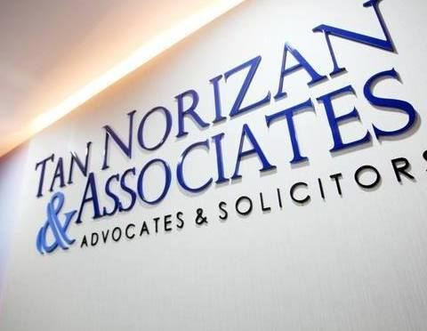 What Is A Conveyancing Lawyer ? Jesslyn Foong From Tan Norizan & Associates Will Tell You