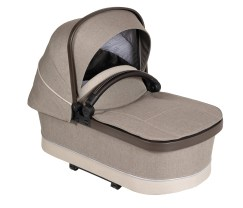 Hartan Mercedes-Benz carrycot in Dolce Vita