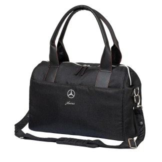 Hartan Mercedes-Benz changing bag in Sport