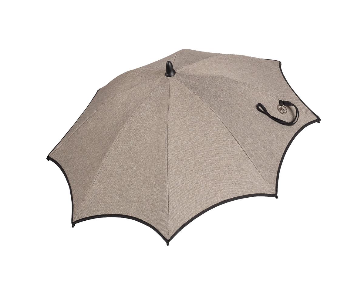 Hartan Mercedes-Benz parasol in Dolce Vita