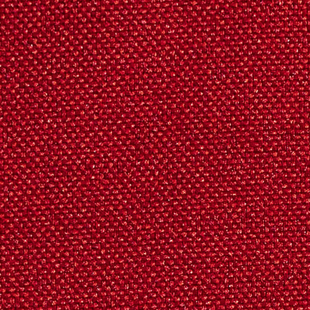 Hartan Mercedes-Benz Hyacinth fabric detail