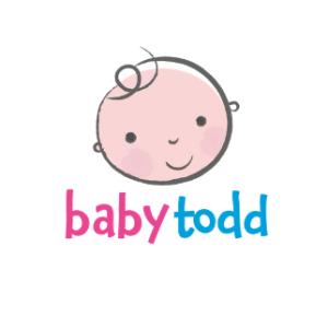 babytodd logo