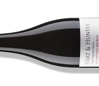 Hunter Valley, Best Hunter Shiraz