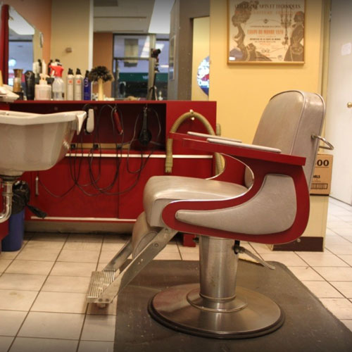 Perfect Look Hair Salon Hartford, CT