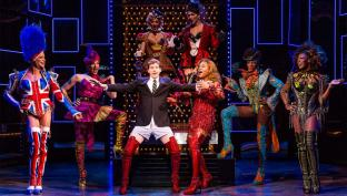kinky_boots_section_image