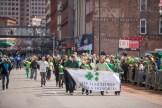Hartford_StPatDay_2014259A9056