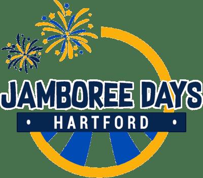 Hartford Jamboree Days