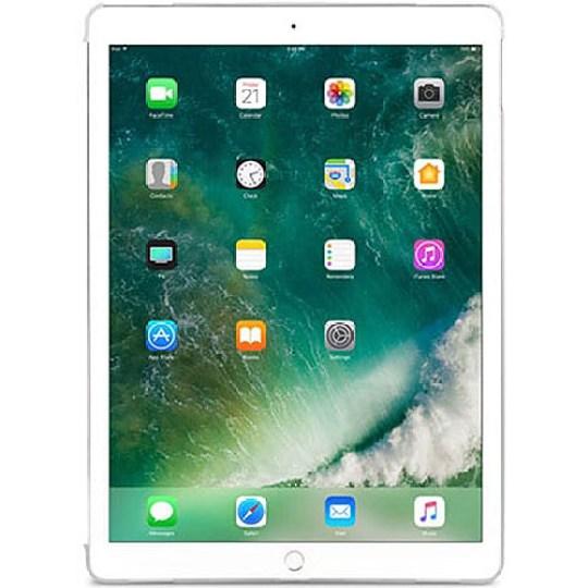 Apple iPad pro 12.9 Rental