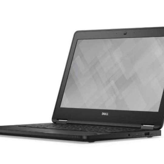 Dell Latitude Ultrabook Rental (7000 Series) - Hartford Technology Rental