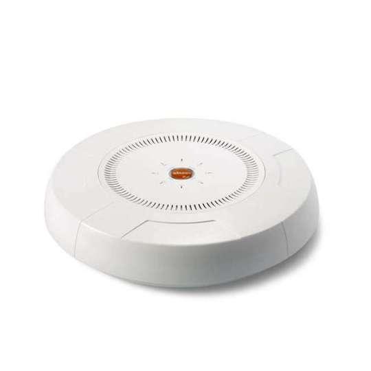 Xirrus Wireless Array Rental - Hartford Technology Rental
