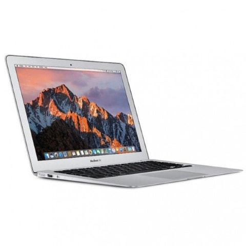 MacBook Air Rental - Hartford Technology Rental