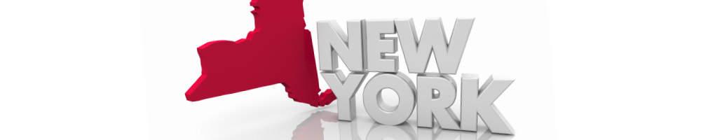 New York Rentals - HTR