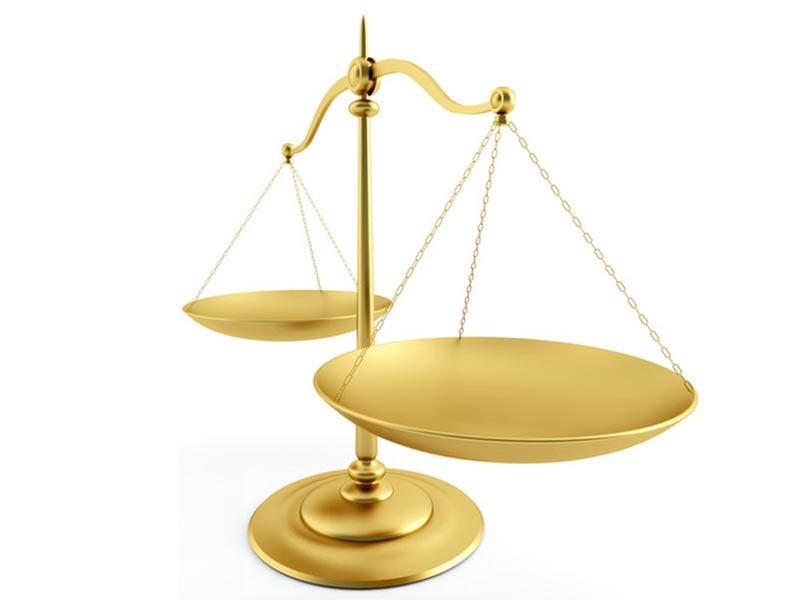 Courtroom Rental - HTR