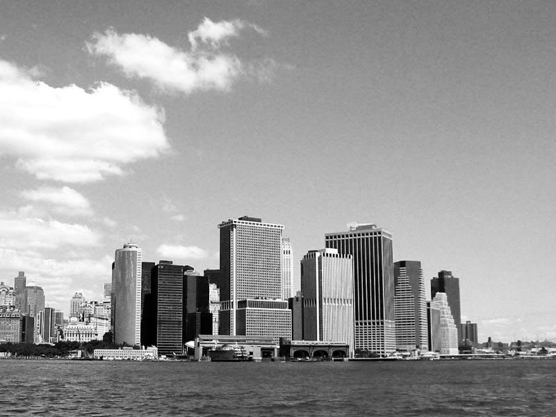 Office Equipment Rentals in New York City | HTR