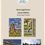 Hartington Village - News and Views