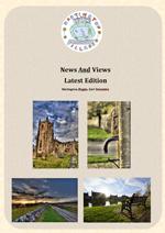 News & Views - Latest Edition