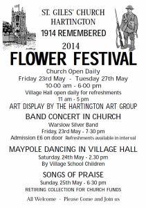 Hartington-Flower-Festival-Poster-2014
