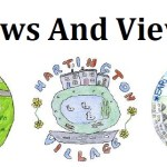 Hartington & District News & Views Mar / Apr 2021