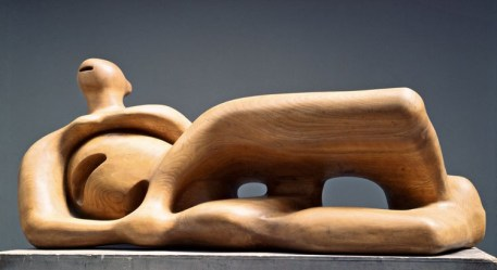 henry_moore_reclining_figure_04_0