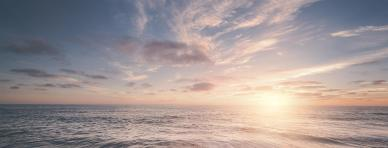 ocean_sky_counselling