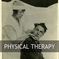Preventing disease with physical therapy