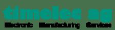 Logo timelec