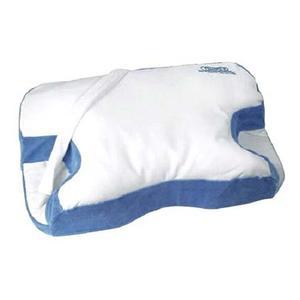 contour cpap pillow 2 0 hart medical