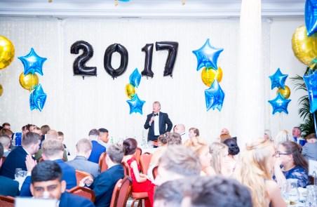 Prom 2017 -220
