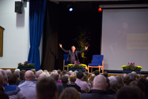 South Shields Lecture 2019-93