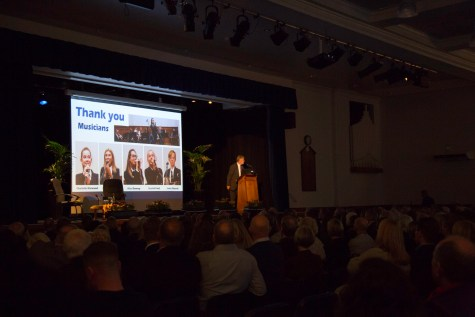 2018 South Shields Lecture -79