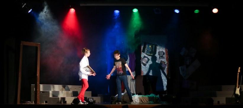 School of Rock-4