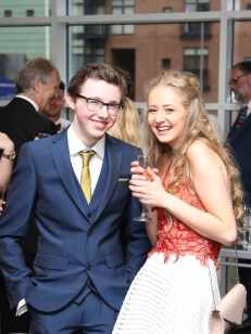 Leavers Ball 2017-33
