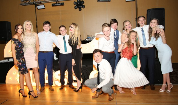 Leavers Ball 2017-45