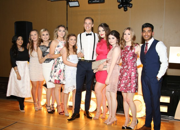 Leavers Ball 2017-47