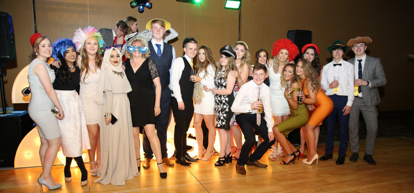 Leavers Ball 2017-76