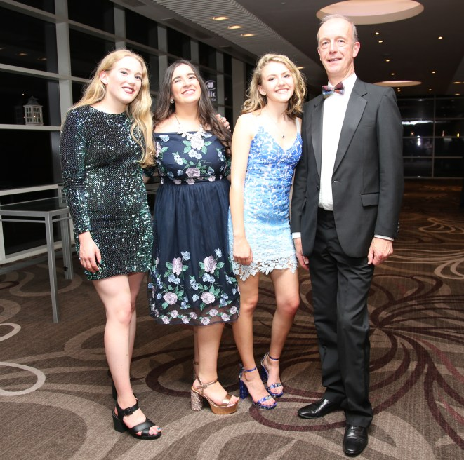 Leavers Ball 2017-85