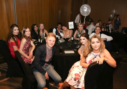 Leavers Ball 2017-98
