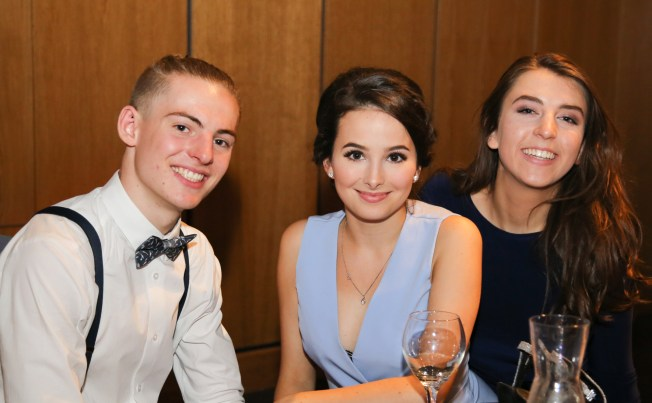 Leavers Ball 2017-99