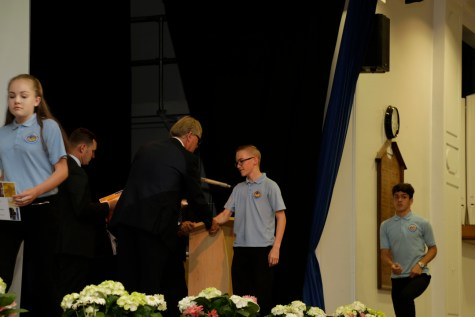 Year 7-8 Awards Evening 2018-30
