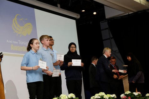 Year 7-8 Awards Evening 2018-60
