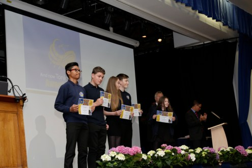 Year 9-10 Awards Evening 2018-59