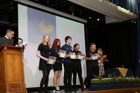 Year 11 Awards Evening 2018-36