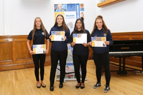 Year 11 Awards Evening 2018-40