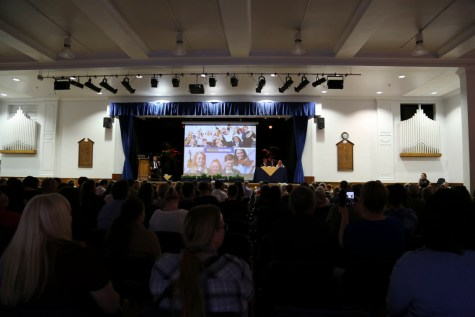Year 11 Awards Evening 2018-46