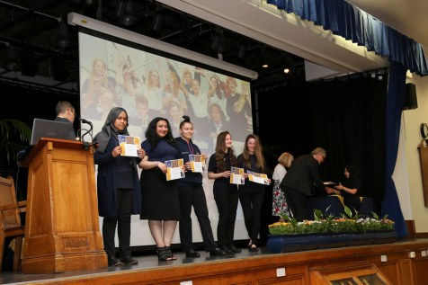 Year 11 Awards Evening 2018-49