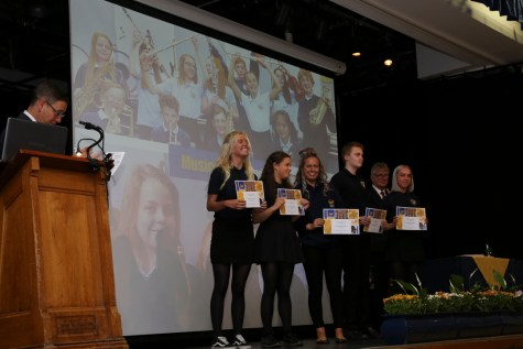 Year 11 Awards Evening 2018-51