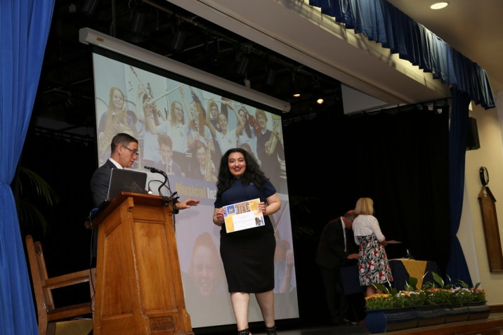 Year 11 Awards Evening 2018-53