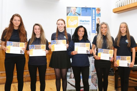 Year 11 Awards Evening 2018-59