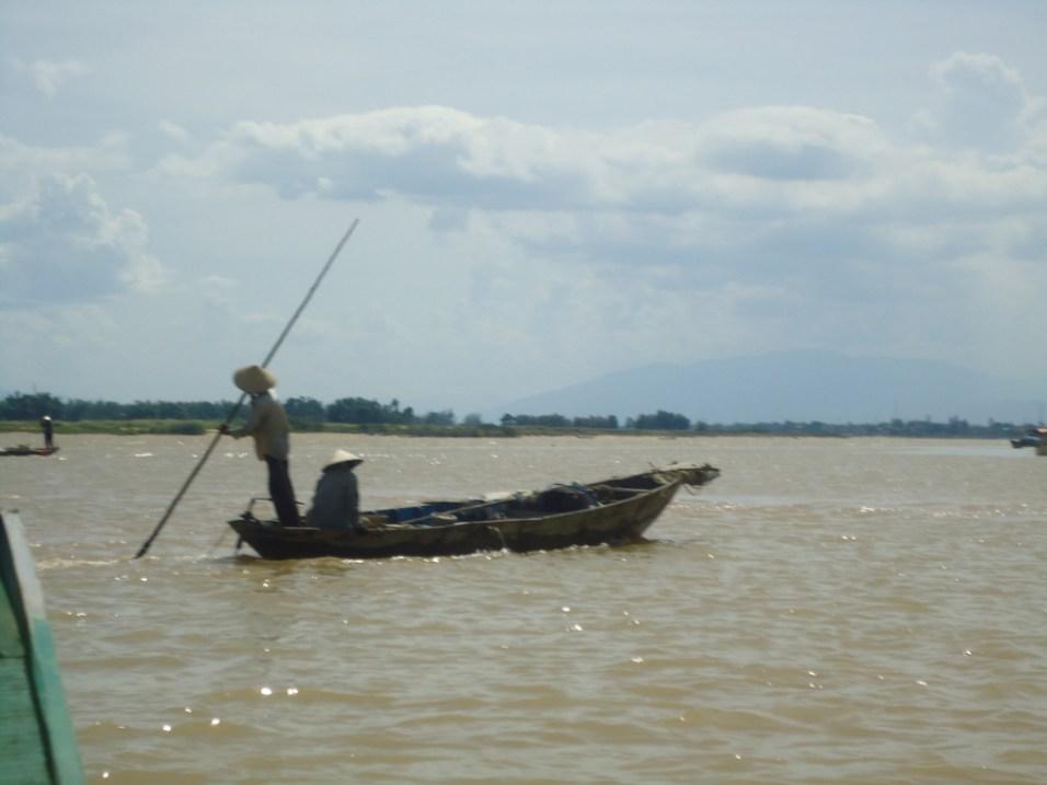 Vietnam-Expedition-2012-19